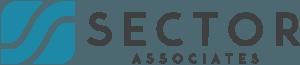 sector_associates